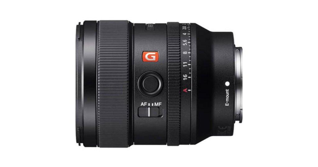 Sony-FE-24mm-F1.4-GM